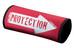 Slackline-Tools Slack-Ratchet Protection - Slackline - rouge/blanc